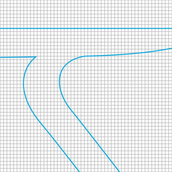 Logot_kansi-01